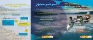¿Quieres participar? - Confederación Hidrográfica del Guadiana ...