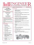 EN May-August 2014 reduced size - Page 3