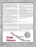 EN May-August 2014 reduced size - Page 7