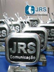 VIII Troféu JRS - dia 22 de Outubro de 2010 - Setembro - 2010 - 1