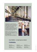 Stilladsudlejning - sikkerhed når du skal op..! - Norisol - Page 2