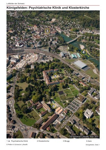 01_Koenigsfelden_PreviewQuality.pdf - Luftbilder der Schweiz