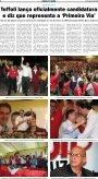 DIG estoura cassino clandestino na z. Sul - Jornal da Manhã - Page 2