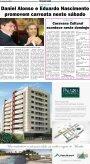 DIG estoura cassino clandestino na z. Sul - Jornal da Manhã - Page 3