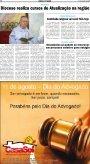 DIG estoura cassino clandestino na z. Sul - Jornal da Manhã - Page 6