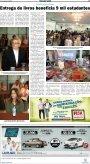 DIG estoura cassino clandestino na z. Sul - Jornal da Manhã - Page 7