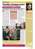 """VEZ: Flexibler """"Kreis"""" kommt! - Villach - Seite 3"""