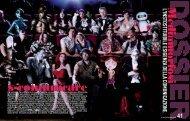 03 a DOSSIER CALZATURA LUGLIO... - Donna Impresa Magazine