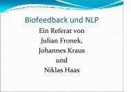 Biofeedback u NLP - Realschule-Beilngries.de