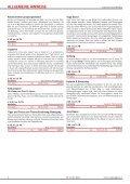 SPrAcHEN - Seite 6
