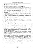 Evde bakım - Hamburger Volkshochschule - Seite 5