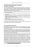 Evde bakım - Hamburger Volkshochschule - Seite 6