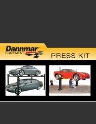 PDF Document - Dannmar Equipment