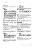Download - Page 4
