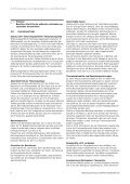 Download - Page 6