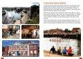 La vostra guida alla città di Exeter - Heart of Devon - Page 6