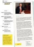 Kongress- tourismus boomt!  - Villach - Seite 3