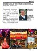 Kongress- tourismus boomt!  - Villach - Seite 5