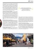 Kongress- tourismus boomt!  - Villach - Seite 7