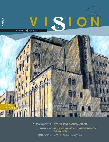AQESAP-VISION79-mai2015-teaser-lr