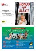 VOLKSHOCHSCHULE HIETZING - Verband Wiener Volksbildung - Seite 2