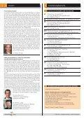 VOLKSHOCHSCHULE HIETZING - Verband Wiener Volksbildung - Seite 4