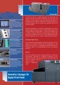 FKS Ultra 205A - Ammerer - Seite 2