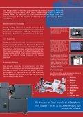 FKS Ultra 205A - Ammerer - Seite 3