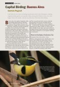 Learn more about birding reserves. - Page 2