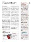 Versicherer - KV Schweiz - Seite 7