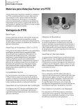 ptfe - Otto Sistemas Hidráulicos - Page 5