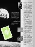 """""""Stjerner og Planeter"""" (pdf) - Danmarks Tekniske Museum - Page 2"""
