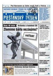 Zoznamka Zsolnay Pecs