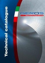 CATALOGUE - Electricalservices-co.com