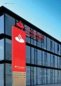 Perspektiven - Santander Consumer Bank AG - Seite 2