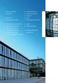 Perspektiven - Santander Consumer Bank AG - Seite 3