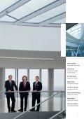 Perspektiven - Santander Consumer Bank AG - Seite 7
