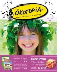 6 - Ökotopia-Verlag