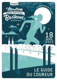 Nissan_Electrique_Marathon_de_Bordeaux_Métropole_-_le_guide_du__Coureur