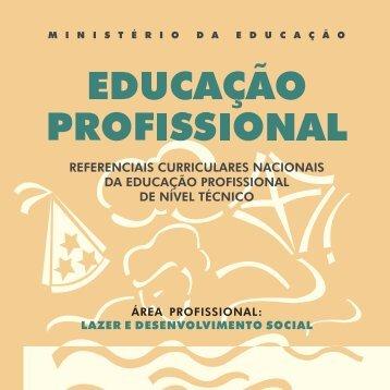 Lazer e desenvolvimento social.pdf
