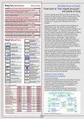 TensiNews 9 - TensiNet - Page 2