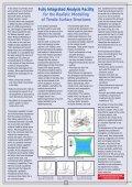 TensiNews 9 - TensiNet - Page 4
