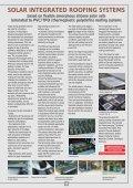 TensiNews 9 - TensiNet - Page 5