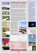 TensiNews 9 - TensiNet - Page 6