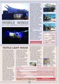 TensiNews 9 - TensiNet - Page 7