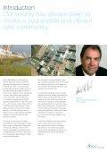 Greenwich Peninsula - PDF - Carmelacanzonieri.com - Page 5