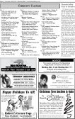Balloon Rally returns to Socorro - Mountain Mail - Page 2
