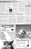 Balloon Rally returns to Socorro - Mountain Mail - Page 6