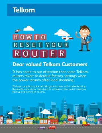 telkom-router-reset