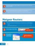 telkom-router-reset - Page 4